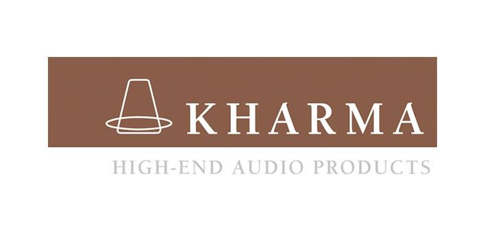 kharma2