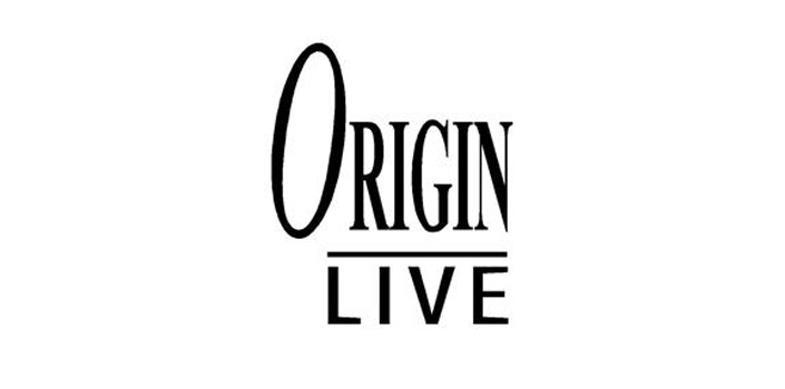 origin-live