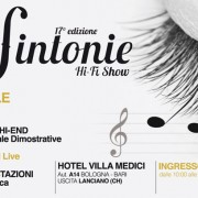 banner news letter sintonie 17¡.eps