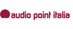 Audio Point